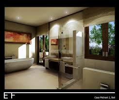 Interior Design Bathroom Ideas by 16 Designer Bathrooms For Inspiration