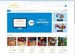 Home Based Graphic Design Jobs Kolkata Jminfotech Web Design In Kolkata Web Development In Kolkata E