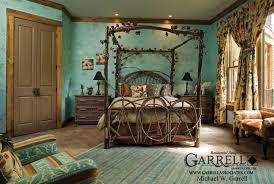 rustic country bedroom ideas laptoptablets us cozy bedroom ideas how to make your room feel cozy bedroom bedroom decor