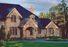 Home Design Products Exterior Design Exciting Eldorado Stone For Beautify Your Home