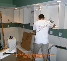 Tampa Kitchen Cabinets Ikea Kitchen Cabinet Installation Home Decoration Ideas