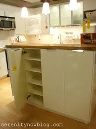 furniture alluring stenstorp kitchen island for kitchen furniture