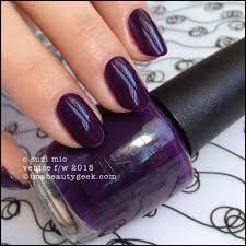 polish colors different nail polish colors color brand nail