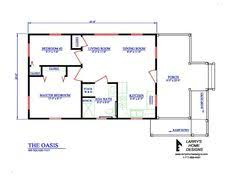 800 sq ft house plans with 2 bedrooms 800 sq ft house plans