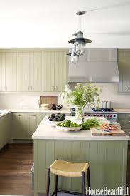 kitchen design magnificent painting cabinets white gray kitchen