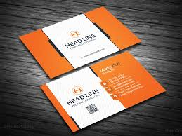 Business Card Eps Template Eps Corporate Business Card Template 000082 Template Catalog