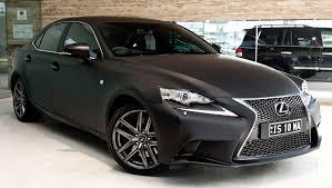 2014 lexus is350 f sport kijiji 100 reviews lexus sports car 2014 on margojoyo com