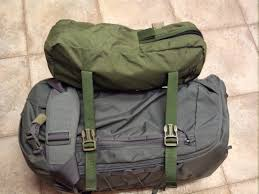 Kelty Map 3500 Help Me Find A Pack General Hill People Gear