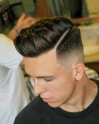 faded haircut hairstyle ideas 2017 www hairideas write for us