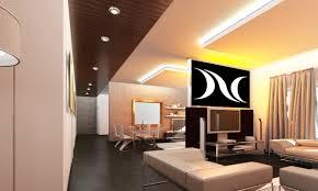 Home Furniture Stores In Bangalore Interior Designers In Bangalore Best Interior Designer Carafina