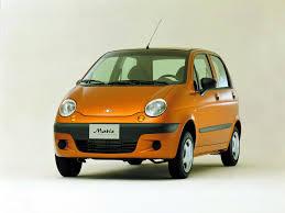 daewoo 3dtuning of daewoo matiz m 150 5 door hatchback 2000 3dtuning com