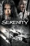 Serenity เซเรนิตี้ ล่าสุดขอบจักรวาล HD- ดูหนังออนไลน์ HD Master