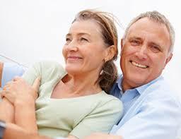 Senior Dating     find love  love life   EliteSingles EliteSingles