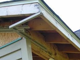 j channel for a soffit box help for home owners pinterest