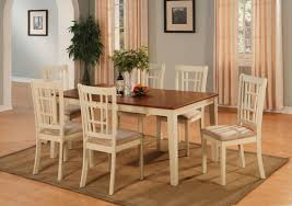 100 furniture kitchen tables glass top kitchen tables and