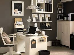 Office Furniture Ikea Office Furniture Inspirations About Home Office Ideas And Office