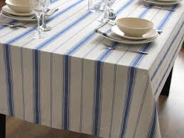 Tablecloth For Umbrella Patio Table by Kitchen Rose Tablecloth Vinyl Tablecloths Vinyl Table Cloths