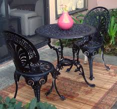 dining room awesome outdoor dining room decorating design ideas