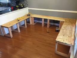 Used Kitchen Islands For Sale Stupendous Used Banquette Seating 25 Used Banquette Seating Uk