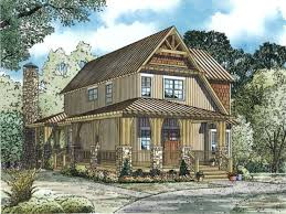 Saltbox Style House Plans 18 Single Story House Plans With Wrap Around Porch Cape Cod