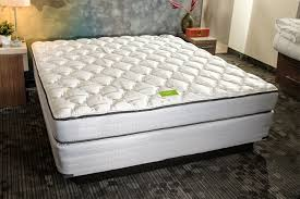 X Box Pics On A Bed Buy Luxury Hotel Bedding From Courtyard Hotels Bed U0026 Bedding Set