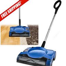 shark cordless floor carpet vacuum cleaner carpet vidalondon