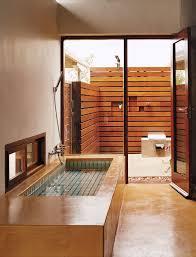 Bathrooms Designs African Bathroom Designs