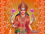 Laxmi Wallpapers | Wallpaper of Laxmi - Downloadable