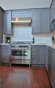 Bluish Grey Top 25 Best Blue Grey Kitchens Ideas On Pinterest Grey Kitchen