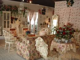 English Home Interior Design 28 English Home Decoration English Style Home Decoration