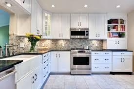 Best Kitchen Cabinets On A Budget by Kitchen Cabinet Options Pictures Options Tips U0026 Ideas Hgtv