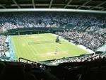 Cuadro Wimbledon 2009   ExtraDeportes