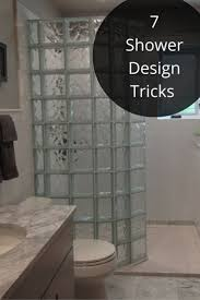 25 best walk through shower ideas on pinterest big shower 7 shower design tricks this isn t your fathers shower anymore