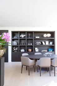 Modern Contemporary Bookshelves by 32 Best Design Images On Pinterest Architecture Homes And