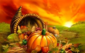 thanksgiving day devotions preacher u0027s blog november 2011