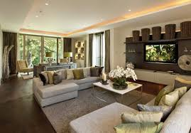 interior home decorator glamorous design interior home decorator