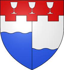 Vannes-le-Châtel