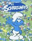 COLLECTIF - Les Schtroumpfs - Activity books - BOOKS - Renaud-