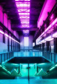 Tate Modern Floor Plan Nightclub Floor Plans And Seattle On Pinterest Idolza