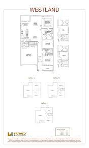 Home Builder Floor Plans by Good Omaha Home Builders Floor Plans 1