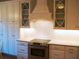 Kitchen Cabinets Direct From Factory by Dining U0026 Kitchen High Quality Quaker Maid Cabinets Design For