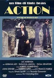 Action (1980) [Vose]