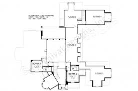 Palace Floor Plans by Colchester Palace Castle House Plan House Plan Designer