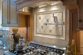 spice up your kitchen tile backsplash ideas u2013 on the level