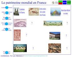 external image images?q=tbn:ANd9GcQObFS2bG4Gtqm02RP_vwkSXQNG_Je2atiuHu4LL7PrG45IK2hyyg