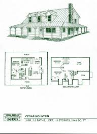 Open Floor Plans Log Homes 100 Log Home Floor Plan 100 Log Home Plans With Pictures