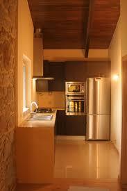 Italian Kitchen Design Kitchen Design Amazing Kitchen Island Designs Island Style Bar