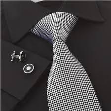 ملابس رجالية 2016 اجمل موديلات