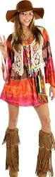 best 25 70s costume ideas on pinterest 70s halloween costumes