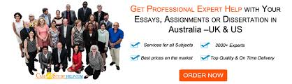 Online Assignment Expert Help for Writing Your Assignment or Case Case Study Help Assignment expert writers